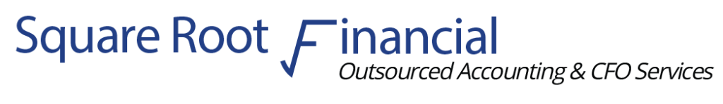 Square Root Financial